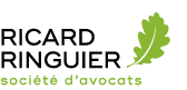 ricard ringuier avocats paris
